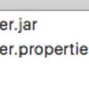 【iOS】iTunesConnectのSalesデータ取得プログラムを動かす【新方式に対応】