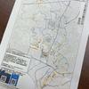 土砂災害特別警戒区域・レッドゾーンを初指定 藤沢市