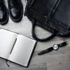 職場で筋トレ好きを公表する3つのメリット