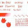 #0777 DIAMINE Flower Set Tulip