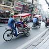 *今、1番喜ばれるベトナムお土産*