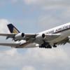 シンガポール航空orタイ国際航空のイタリア-日本路線でANAのPP単価8円台で獲得