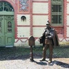 【ポーランド旅行⑦】ポーランド東部の街プシェミシル観光まとめ。博物館や丘の上のカシミール王宮など歩き方解説!