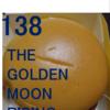 THE GOLDEN MOON RISING(ザ・ゴールデンムーン・ライジング)