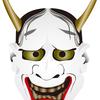 【はしか】麻疹ウイルスからは普通のマスクじゃ守れない。N95マスクor予防接種が必須だよ!