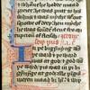 中世教会史36 宗教改革の先駆者(3)  ジョン・ウィクリフとヤン・フス