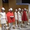 大阪万博の軌跡 ほか6つの美術館、博物館