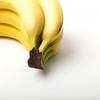 朝バナナを食べるメリットとデメリットは?本当に辞める人が続出しているのか?
