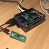 週間中ロボ171 CPUやGPU作るかも