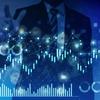 積み立て投資の思わぬ弱点