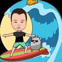何でも屋ヒラ部長のNo Surf,No Life~人生に役立つサーフカルチャー~