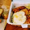 インドネシア旅行記 【コモド編】 ラブアンバジョで2日目の食事 美味しくてハマったローカル食堂はめっちゃくちゃ親切でした^^