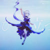 【バンドリ】Morfonicaの深海少女を全力で擁護する【ガルパ】