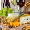 ハーゲンダッツ「クアトロフォルマッジ~4種のチーズとはちみつ~」のクリスピーサンドが登場!【期間限定】