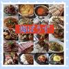 【オススメ5店】江坂・西中島・新大阪・十三(大阪)にあるシチューが人気のお店