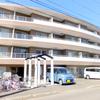 札幌市厚別区のオススメ物件をご紹介!