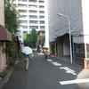天気も良かったので、上野恩賜公園方向に散歩に出かけました!!!