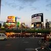 外国人が日本について驚く8つのこと 「外から見た日本」を知る