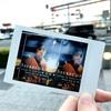 indigo la End ONEMAN TOUR 2020-2021「夜警」