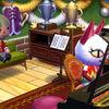【ハッピーホームデザイナー】オリビアのピアノ教室で連弾しよう