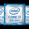 Intel 第9世代プロセッサの内容と発売日が記された書類がリーク 10月1日に発売か