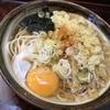 麺喰らう(その 190)証誠寺そば