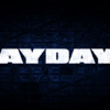 PAYDAY2 久々の追加武器はゴミだった件。