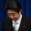 オバマ政権高官:日本は「慰安婦」問題にもっと本気で取り組むべき。一方、安倍首相は…
