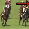 【出資馬レース感想】出資馬が競馬の祭典日本ダービー参戦‼レッドジェネシスありがとう【東サラ】