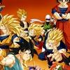 海外の反応「好きなアニメで一番古い作品はどれ?」