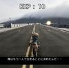 UE4:UNREAL FESTxぷちコン 冬のゲームジャムに参加しました