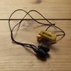 レビュー ライブ難聴対策 ライブ用耳栓 FitEarライブ専用イヤープラグはおすすめできない