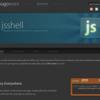 Greasemonkeyを超えた!ユーザースクリプトを自在に実行できるChromeエクステンション「jsshell」