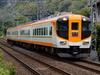 8/11撮影-近鉄大阪線/JR桜井線