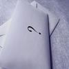 はじめての難病シリーズ①「お医者さんへの質問リスト全25問」(印刷できるテンプレート付き♪)