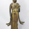 「相模原の文化」の展示、神奈川県歴史博物館で特別展‼