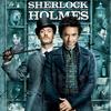 「シャーロック・ホームズ」武闘派ホームズの冒険ですが・・・