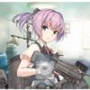 海軍休日ー薄雲、第四海防艦が改になったり、不知火とカッコカリしたり