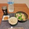 【ゆるキン▽】5月の筋トレ結果発表!筋肉量が増えて脂肪が減った!食事のせいかな