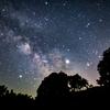 いろいろな星空スポットが楽しめる『オンライン観望会』