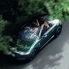 ● ホンダS660に特別仕様車「トラッド レザー エディション」を発売