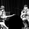 月弓ヒカリ acoustic 「ようこそ、ヒカリのナカへ」