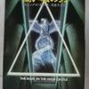 フィリップ・K・ディック「高い城の男」(ハヤカワ文庫)-2
