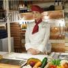 Chef~三ツ星の給食~ DVD 第4話のあらすじ