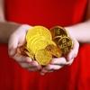 お金を貯める方法6選(月収14万でもコツコツ貯金できる節約術)
