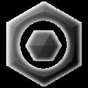 Redhuのゲーム開発Fragments