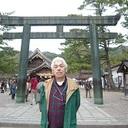 京都の厨房屋オヤジのblog