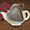 仕事場でお茶を飲むとき