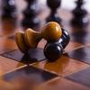 【囚人のジレンマ】信頼と裏切りのゲーム理論。やられたら、やり返すの真実!