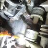 3XC1 クランクケース上部からオイル漏れ